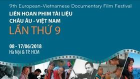 """9th """"Europe-Vietnam Documentary Film Festival"""" opens in Hanoi, HCMC"""