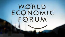 WEF ASEAN 2018 opens in Hanoi