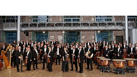 100-year-old London Symphony Orchestra to return to Hanoi