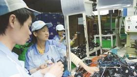 Illustrative photo (Photo: baohaiquan.vn)