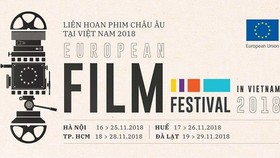 First-ever European Film Festival 2018 to be held in Da Lat