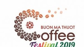 Buon Ma Thuot coffee book street to come into operation next March