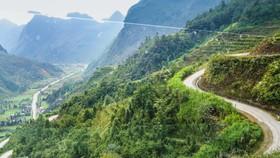Những điểm đến độc đáo tại Việt Nam mà CNN gợi ý cho du khách