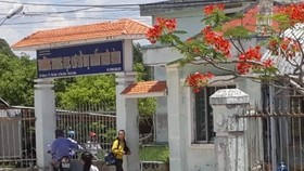 Thầy giáo bị khởi tố vì sàm sỡ nhiều nữ sinh khi dạy thêm tại nhà