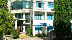 Sở TN-MT tỉnh Kon Tum