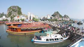 Quảng Ninh thông qua Đề án thành lập đặc khu Vân Đồn