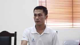 2 thí sinh Sơn La trong top điểm cao nhất nước: Nhà trường mong Bộ GD-ĐT làm sáng tỏ
