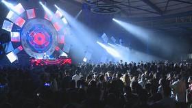 Chính phủ yêu cầu xử lý nghiêm trách nhiệm tổ chức, cá nhân liên quan trong vụ lễ hội âm nhạc