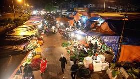 Thủ tướng yêu cầu điều tra đối tượng đe dọa phóng viên điều tra vụ bảo kê ở chợ Long Biên