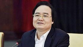 Đại học Kinh tế quốc dân loại 5 sinh viên Sơn La được nâng điểm