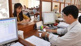 Hồ sơ thủ tục rút ngắn nhờ thực hiện ủy quyền