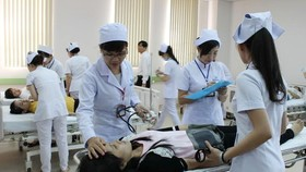 Đồng Nai: Thiệt hại gần 700 tỷ đồng do bệnh nhân xin chuyển tuyến