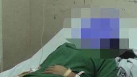 Sở y tế Đồng Nai đề nghị xử lý nghiêm vụ nữ bác sĩ bị người nhà bệnh nhân tấn công
