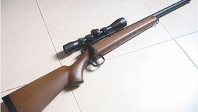 Cùng đi săn gà, 1 người mất mạng vì bị dính đạn
