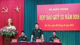 """Chuẩn bị xét xử phúc thẩm vụ án """"Út trọc"""" ở Hà Nội"""