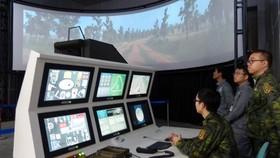 Viettel công bố chiến lược góp phần hiện đại hóa Quân đội nhân dân Việt Nam