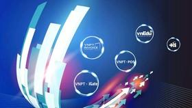 """VNPT làm chủ công nghệ với mục tiêu """"Make in Vietnam"""""""