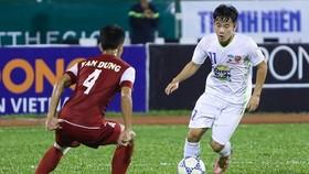 Vietnam fall one spot in FIFA rankings