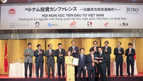 Vietjet opens direct flight from Hanoi to Osaka – Japan