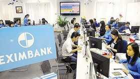 HCMC not lack capital for production: State Bank