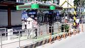 HCMC to build more public toilets