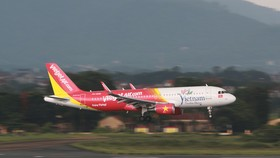 Japan Airlines, Vietjet to commence codeshare flights