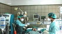 Vietnamese pregnant woman dies of seasonal flu