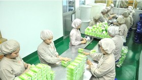Foreign investors eye Vietnam's pharmaceutical industry