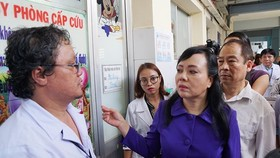 Sixty measles cases in district 8 over 16 years old