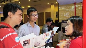 Five highest-paying jobs in Vietnam: VietnamWork's report