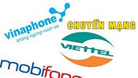 Mobile number portability creates harsh battlefield for network operators