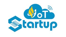 IoT Startup 2019 to kick off in middle June