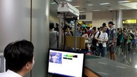 Vietnam intensifies efforts on prevention of Ebola virus