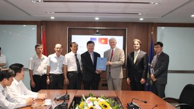 ADB tourism infrastructure project to boost inclusive growth in Vietnam