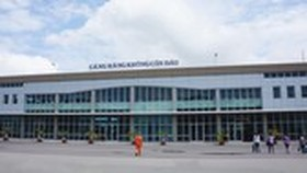 Enterprise proposes to open more cheap flights from HCMC to Con Dao