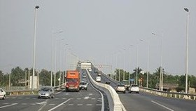 51 contractors join prequalification of North-South expressway projects