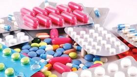 Thu hồi thuốc sản xuất từ nguyên liệu có chứa tạp chất gây ung thư