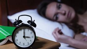 Tặng 50 phiếu khám và tư vấn rối loạn giấc ngủ không dùng thuốc