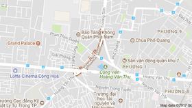 Hạn chế đi các tuyến đường để phục vụ Hội nghị Quan chức cấp cao APEC