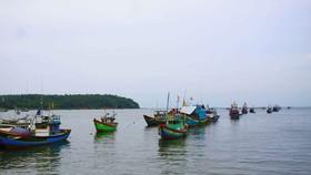 Hội nghị chống khai thác  IUU và hoạt động nghề cá