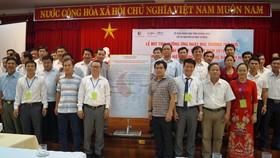 """Quảng Ngãi phát động phong trào """"chống rác thải nhựa"""""""