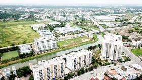 Phát triển Khu đô thị sáng tạo: Chủ trương, chính sách phải tiên phong