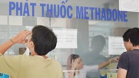 Đề nghị BHYT chi trả việc điều trị nghiện ma túy