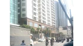 Thanh tra, tạm dừng 60 dự án căn hộ nguồn gốc đất công: Quyền lợi người mua có bị ảnh hưởng?