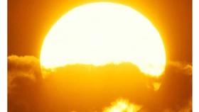 Nam bộ bớt nắng nóng