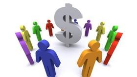 19 công ty quản lý quỹ không có quỹ