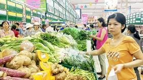 Nâng chất sản phẩm nông nghiệp chủ lực
