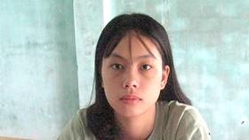 Em Nguyễn Thị Dung