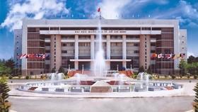 6 phương án xét tuyển của Trường ĐH Quốc tế (ĐH Quốc gia TPHCM)