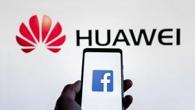 Facebook tạm dừng cài đặt sẵn ứng dụng trên điện thoại Huawei